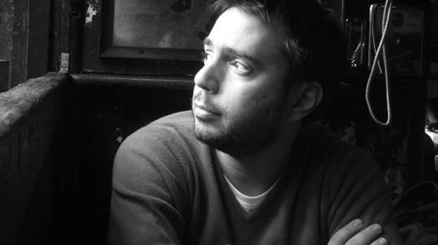 TEASER -  Gustavo Duarte