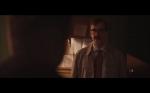 The Batman Chronicles Trailer Teaser 03