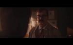 The Batman Chronicles Trailer Teaser 04