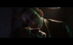 The Batman Chronicles Trailer Teaser 07
