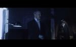 The Batman Chronicles Trailer Teaser 08