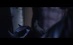 The Batman Chronicles Trailer Teaser 09
