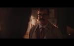 The Batman Chronicles Trailer Teaser 12