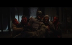 The Batman Chronicles Trailer Teaser 16