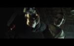 The Batman Chronicles Trailer Teaser 17