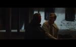 The Batman Chronicles Trailer Teaser 18