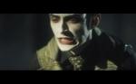 The Batman Chronicles Trailer Teaser 19