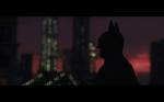 The Batman Chronicles Trailer Teaser 20