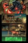 ron Man Volume 05 #19 COLORS - 04