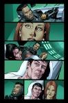 ron Man Volume 05 #19 COLORS - 12