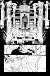 ron Man Volume 05 #19 INKS - 13