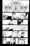ron Man Volume 05 #19 INKS - 16