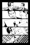 ron Man Volume 05 #19 INKS - 17