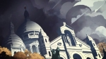 Blog Image Gallery Teaser - Baidir 20