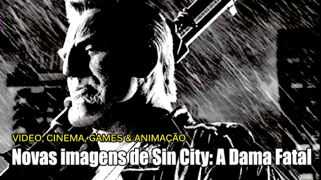 Blog Teaser -  SIN CITY 2 01