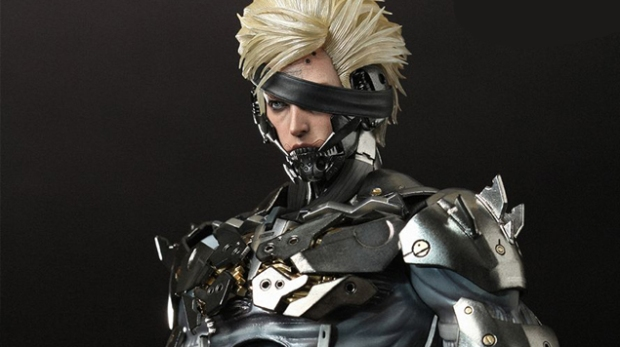 Blog Teaser -  Raiden