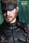 Metal Gear Solid 3  - Snake Eater  - Naked Snake 16