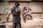 Street Fighter -  Assassin's Fist 26