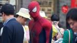 Blog Teaser -  Amazing Spider-Man 2 World Tour 01