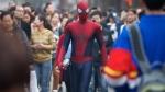 Blog Teaser -  Amazing Spider-Man 2 World Tour 02