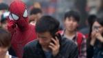 Blog Teaser -  Amazing Spider-Man 2 World Tour 03