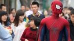 Blog Teaser -  Amazing Spider-Man 2 World Tour 04