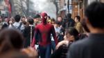 Blog Teaser -  Amazing Spider-Man 2 World Tour 05