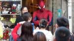 Blog Teaser -  Amazing Spider-Man 2 World Tour 07