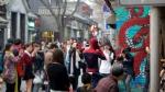 Blog Teaser -  Amazing Spider-Man 2 World Tour 08