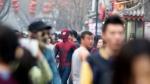 Blog Teaser -  Amazing Spider-Man 2 World Tour 09