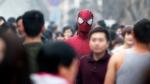 Blog Teaser -  Amazing Spider-Man 2 World Tour 10