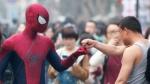 Blog Teaser -  Amazing Spider-Man 2 World Tour 12
