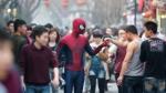 Blog Teaser -  Amazing Spider-Man 2 World Tour 13
