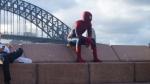 Blog Teaser -  Amazing Spider-Man 2 World Tour 17