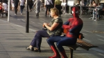 Blog Teaser -  Amazing Spider-Man 2 World Tour 19
