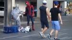 Blog Teaser -  Amazing Spider-Man 2 World Tour 20
