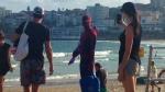 Blog Teaser -  Amazing Spider-Man 2 World Tour 21