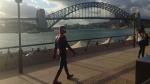 Blog Teaser -  Amazing Spider-Man 2 World Tour 22