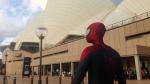 Blog Teaser -  Amazing Spider-Man 2 World Tour 23