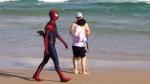 Blog Teaser -  Amazing Spider-Man 2 World Tour 24