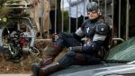 Blog Teaser -  Avengers - Age of Ultron - Chris Evans 02