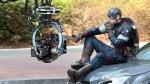 Blog Teaser -  Avengers - Age of Ultron - Chris Evans 03