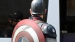 Blog Teaser -  Avengers - Age of Ultron - Chris Evans 04
