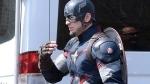 Blog Teaser -  Avengers - Age of Ultron - Chris Evans 05