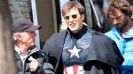 Blog Teaser -  Avengers - Age of Ultron - Chris Evans 06