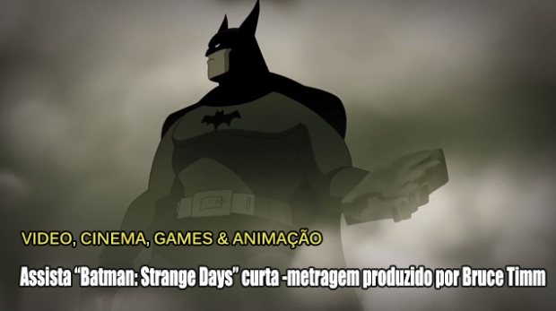 Blog Teaser -  Batman Strange Days 02