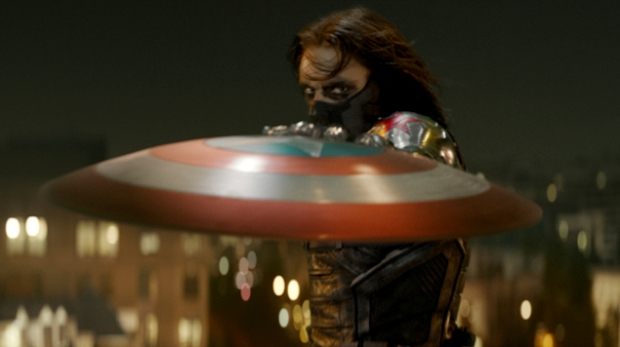 Blog Teaser -  Winter Soldier 01