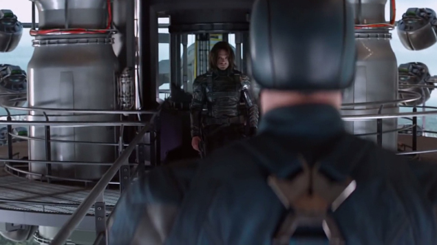 Blog Teaser -  Winter Soldier 07