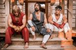 Street Fighter - Assassin's Fist Image Gallery 09