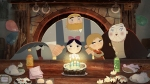 Blog Teaser - Song of the Sea 02